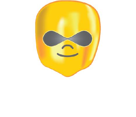 DrupalCorn 2014