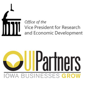 university of iowa office of the vice president for research and economic development. Black Bedroom Furniture Sets. Home Design Ideas